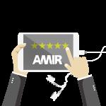 Por-que-AMIR-Satisfacción-Alumnos-ico