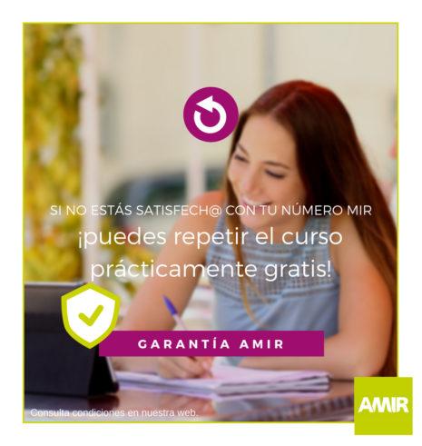 Garantia-de-repetición-del-MIR-AMIR