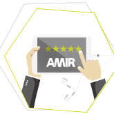 AMIR-Opiniones-sobre-AMIR-para-hacer-el-MIR-nosotros