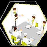 Fundación-AMIR-Colaboración-con-Facultades-y-estudiantes-de-Medicina