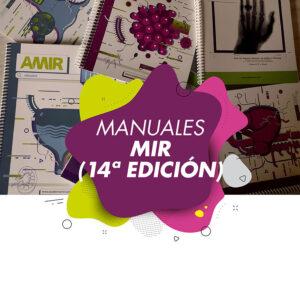 Manuales MIR