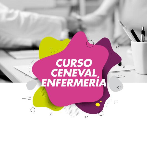 Ceneval_enfermería